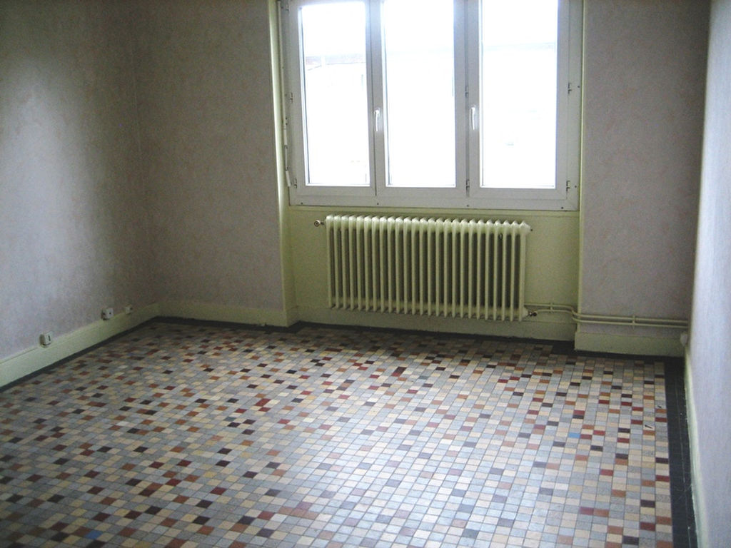 garchizy-appartement-3-chambres