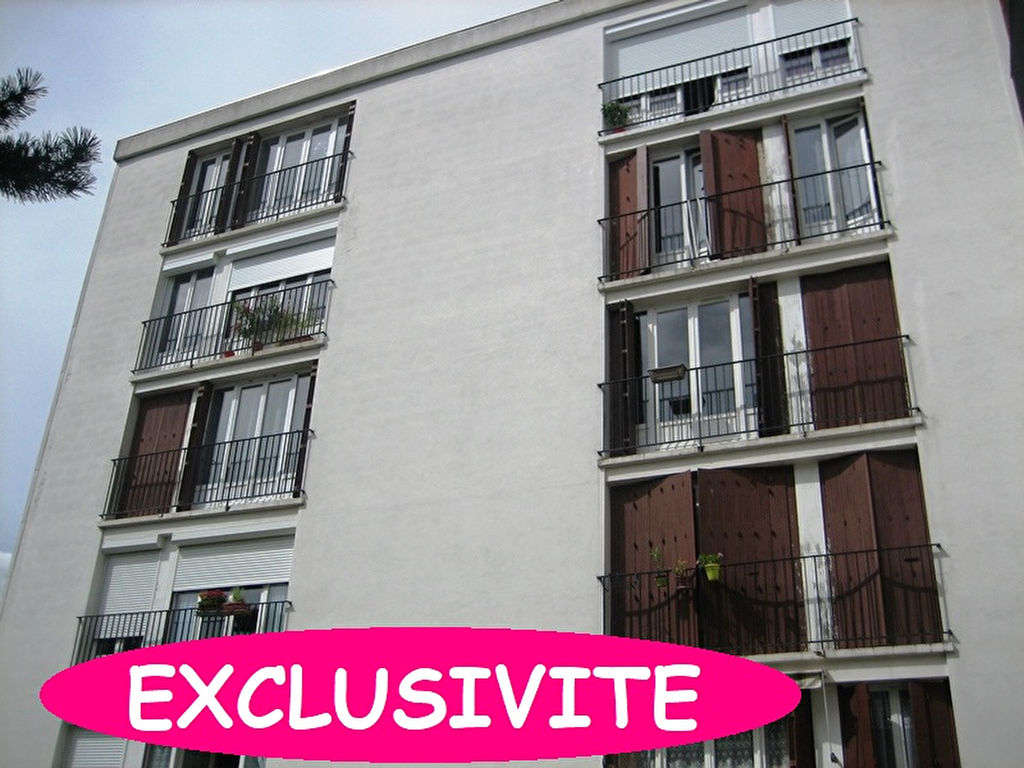 nevers-bel-appartement-renove-avec-gout