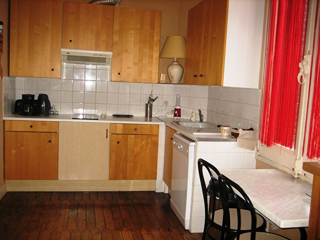 fourchambault-appartement-atypique-3-chambres