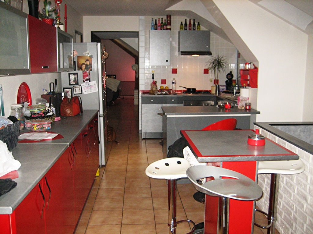fourchambault-lot-de-2-appartements-renoves